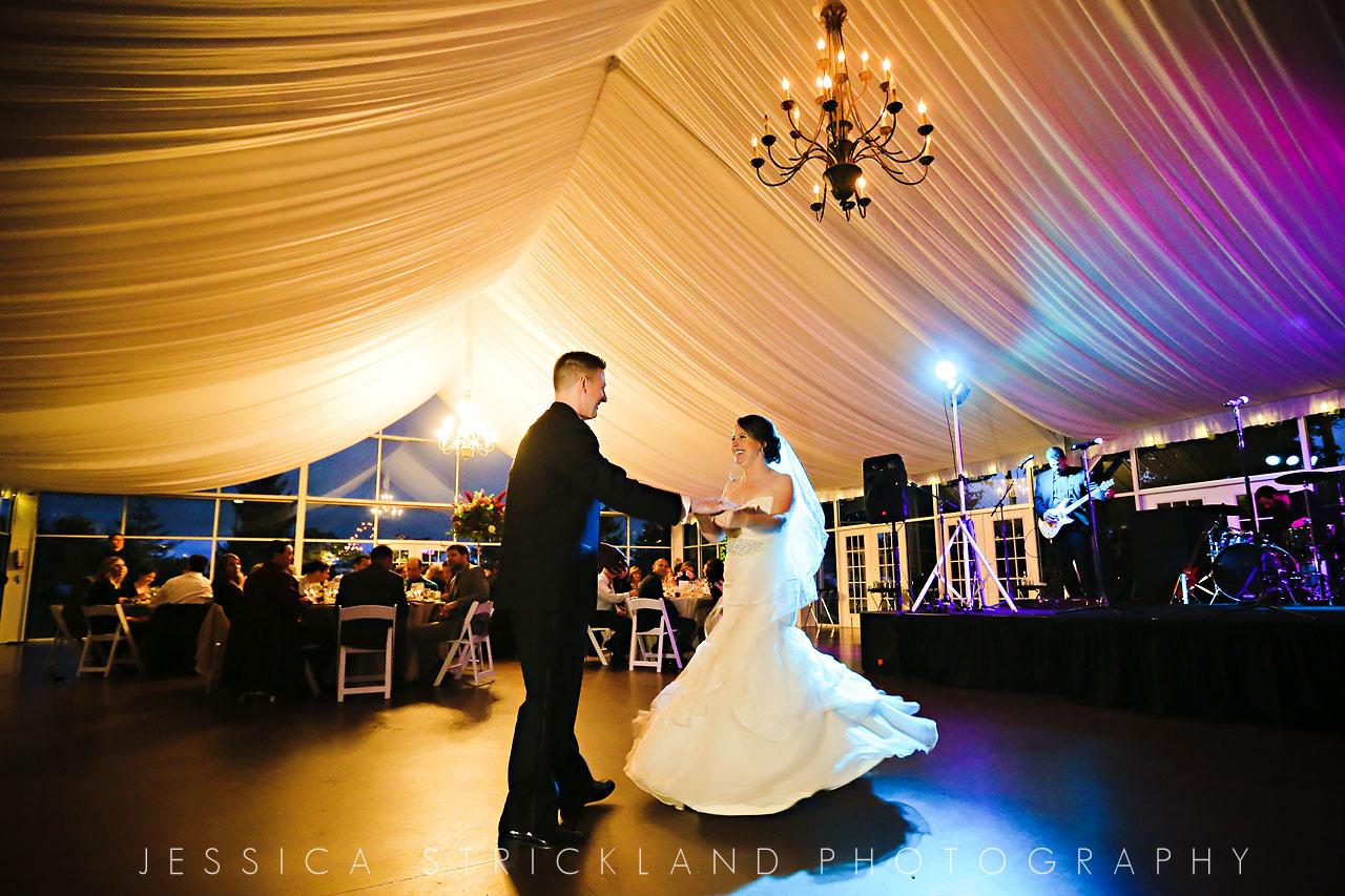 218 Brittany Matt Garden Pavilion Wedding