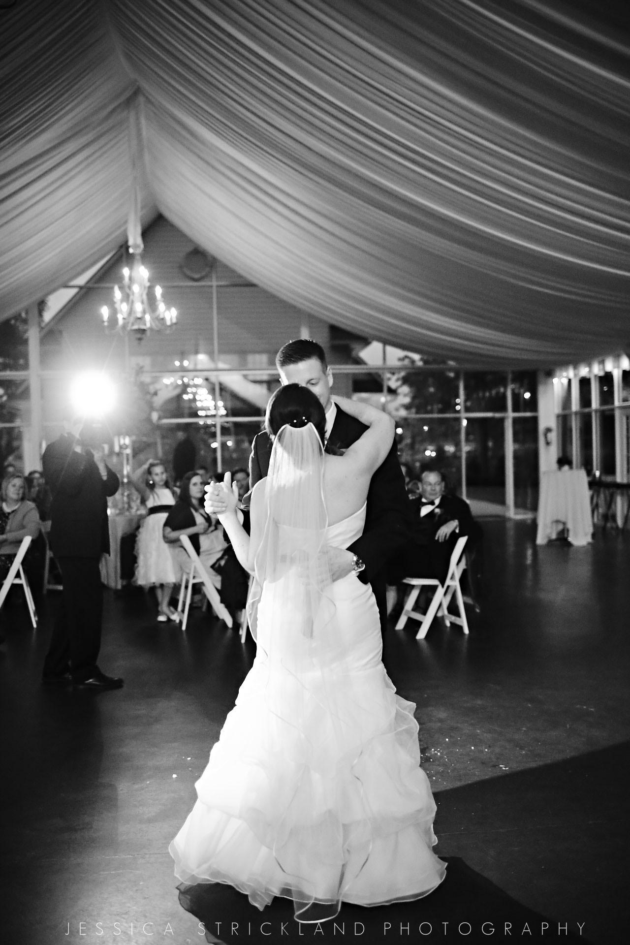 213 Brittany Matt Garden Pavilion Wedding