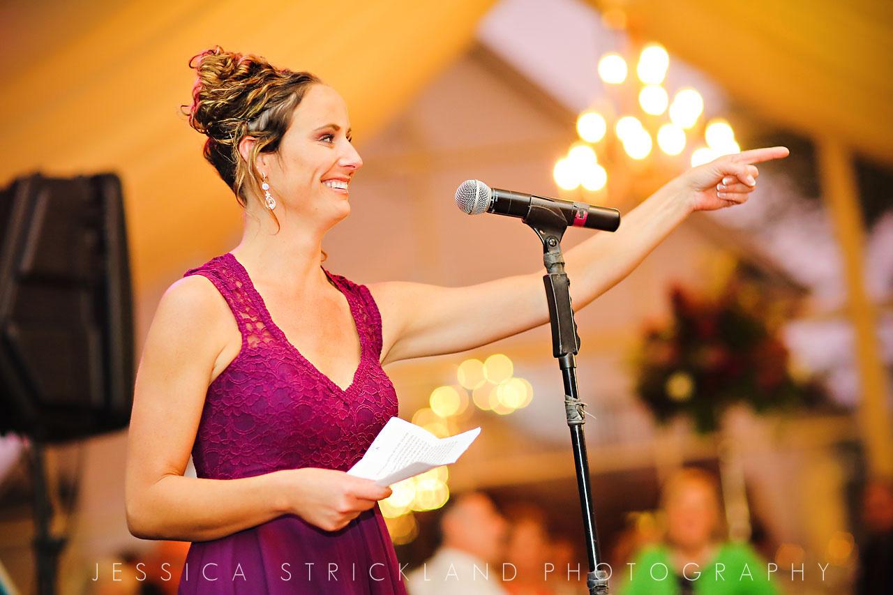 210 Brittany Matt Garden Pavilion Wedding