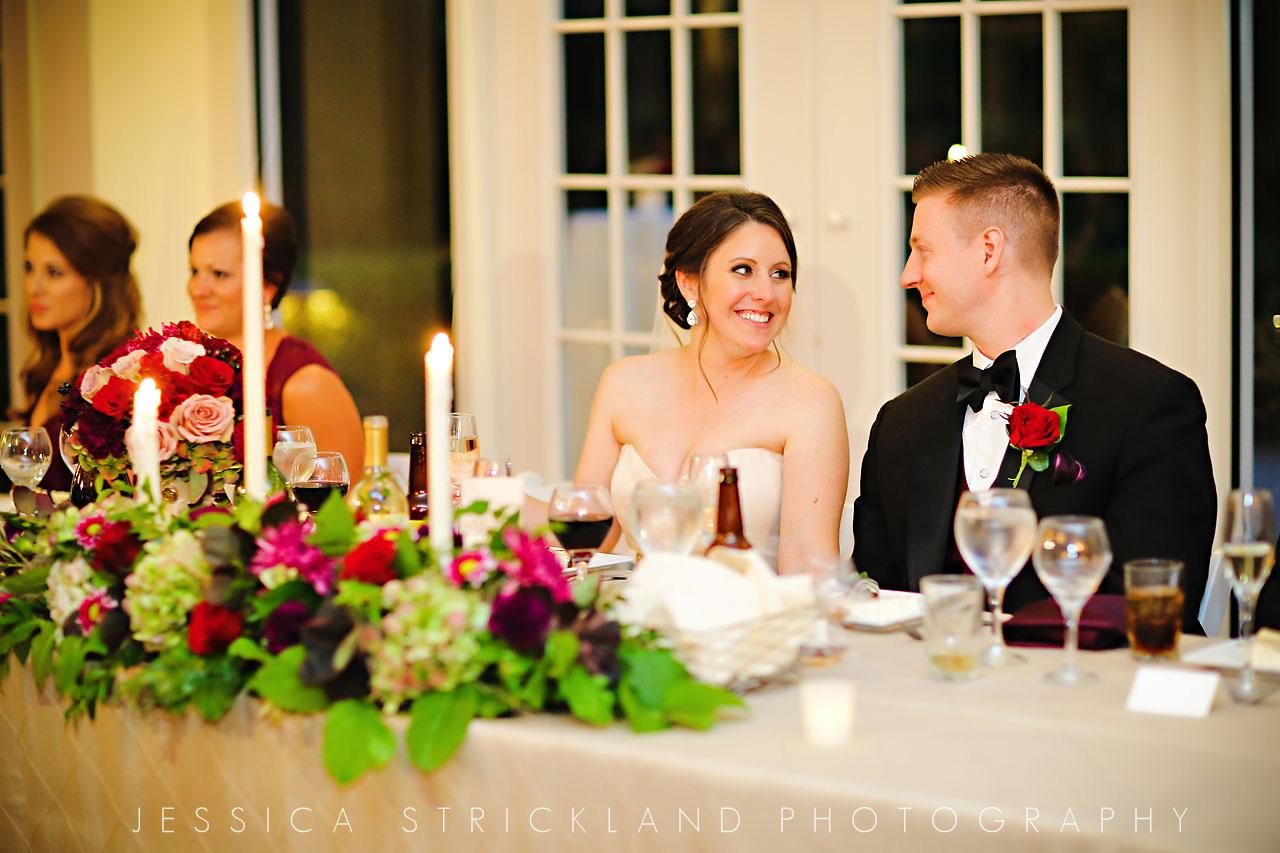 211 Brittany Matt Garden Pavilion Wedding