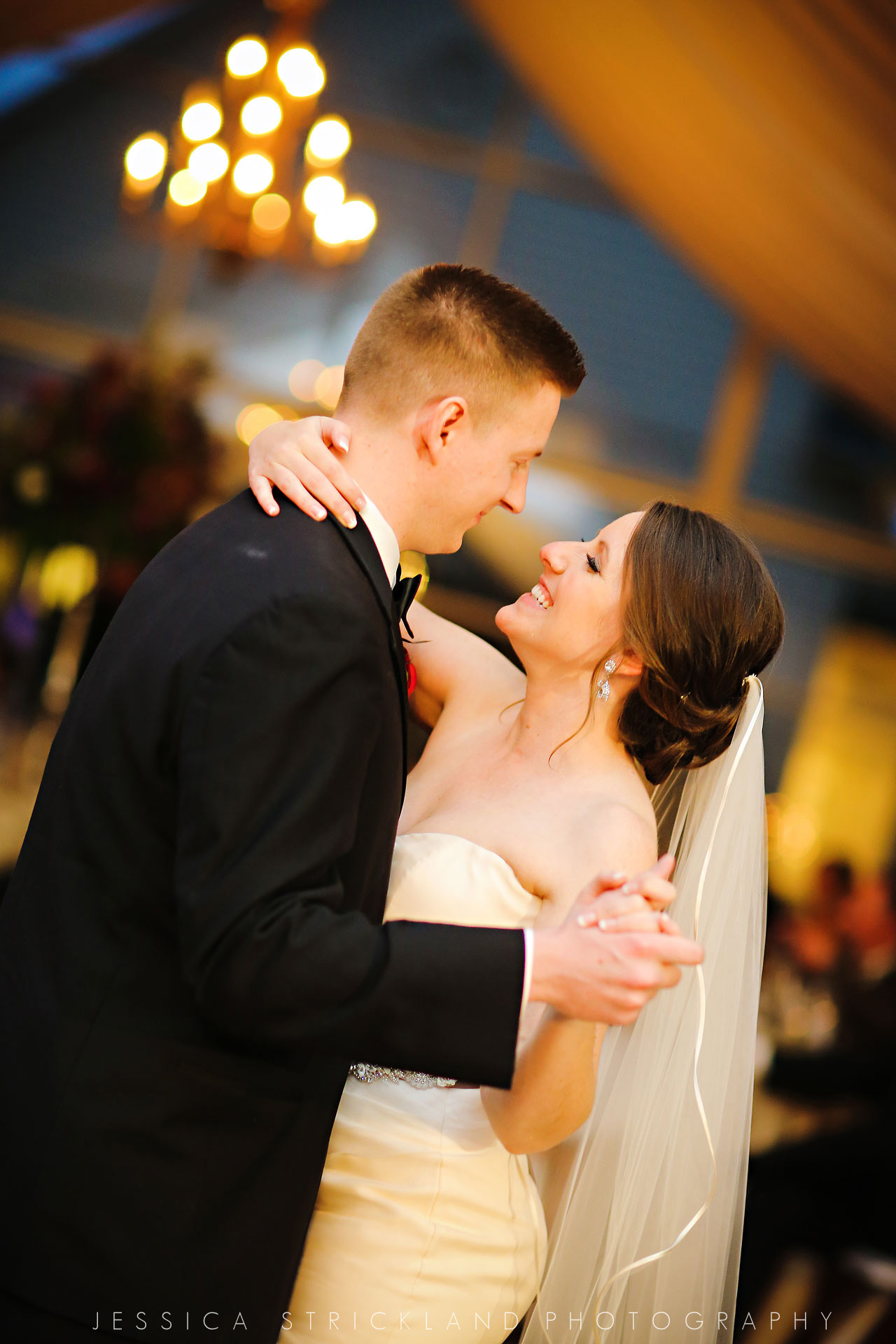 212 Brittany Matt Garden Pavilion Wedding