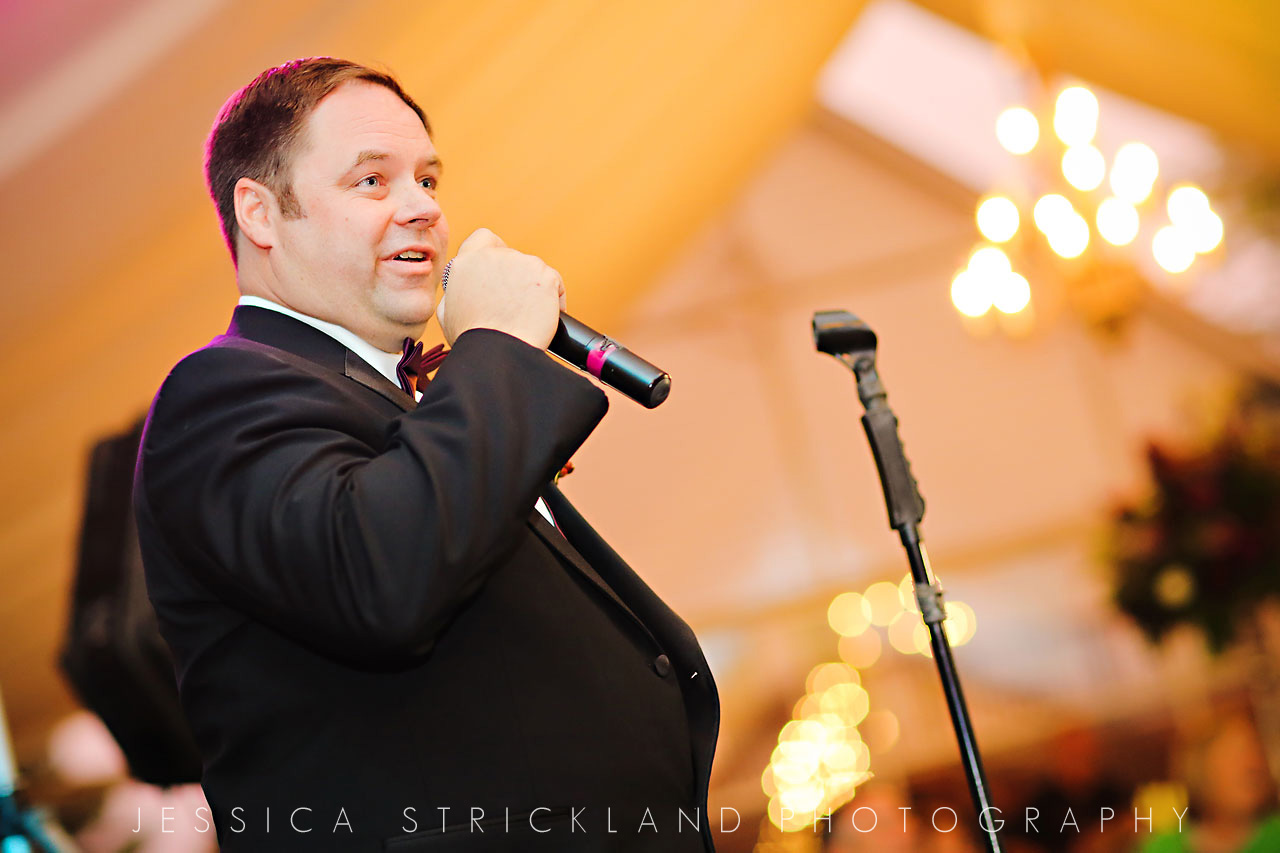 208 Brittany Matt Garden Pavilion Wedding