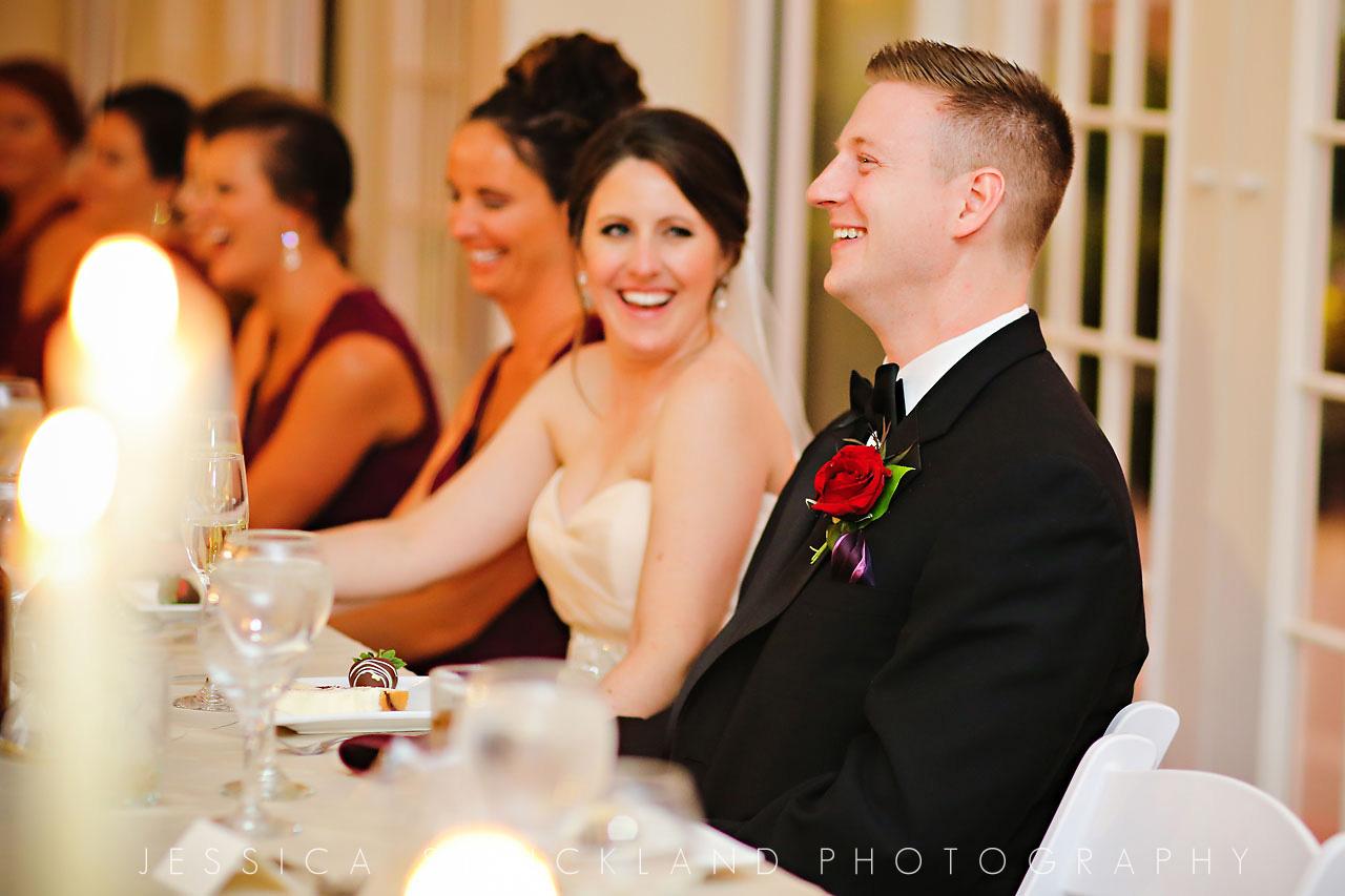 209 Brittany Matt Garden Pavilion Wedding