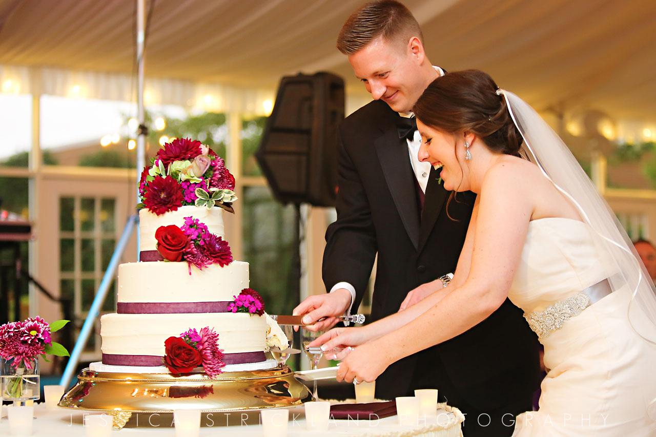 204 Brittany Matt Garden Pavilion Wedding