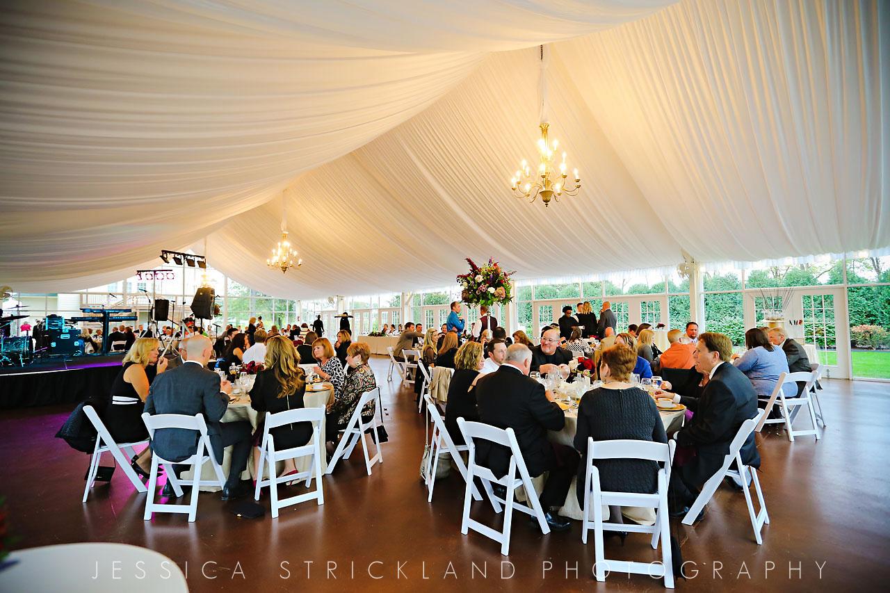 201 Brittany Matt Garden Pavilion Wedding