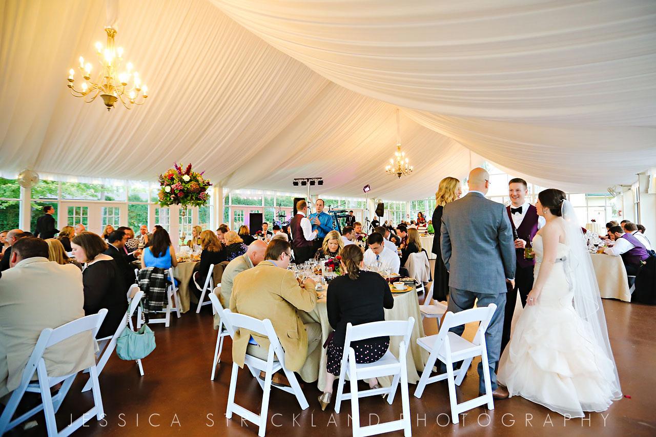202 Brittany Matt Garden Pavilion Wedding