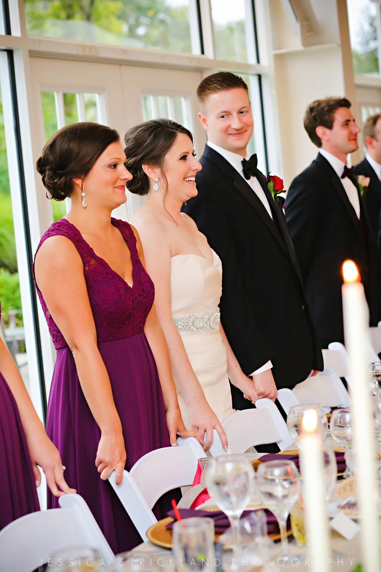 199 Brittany Matt Garden Pavilion Wedding