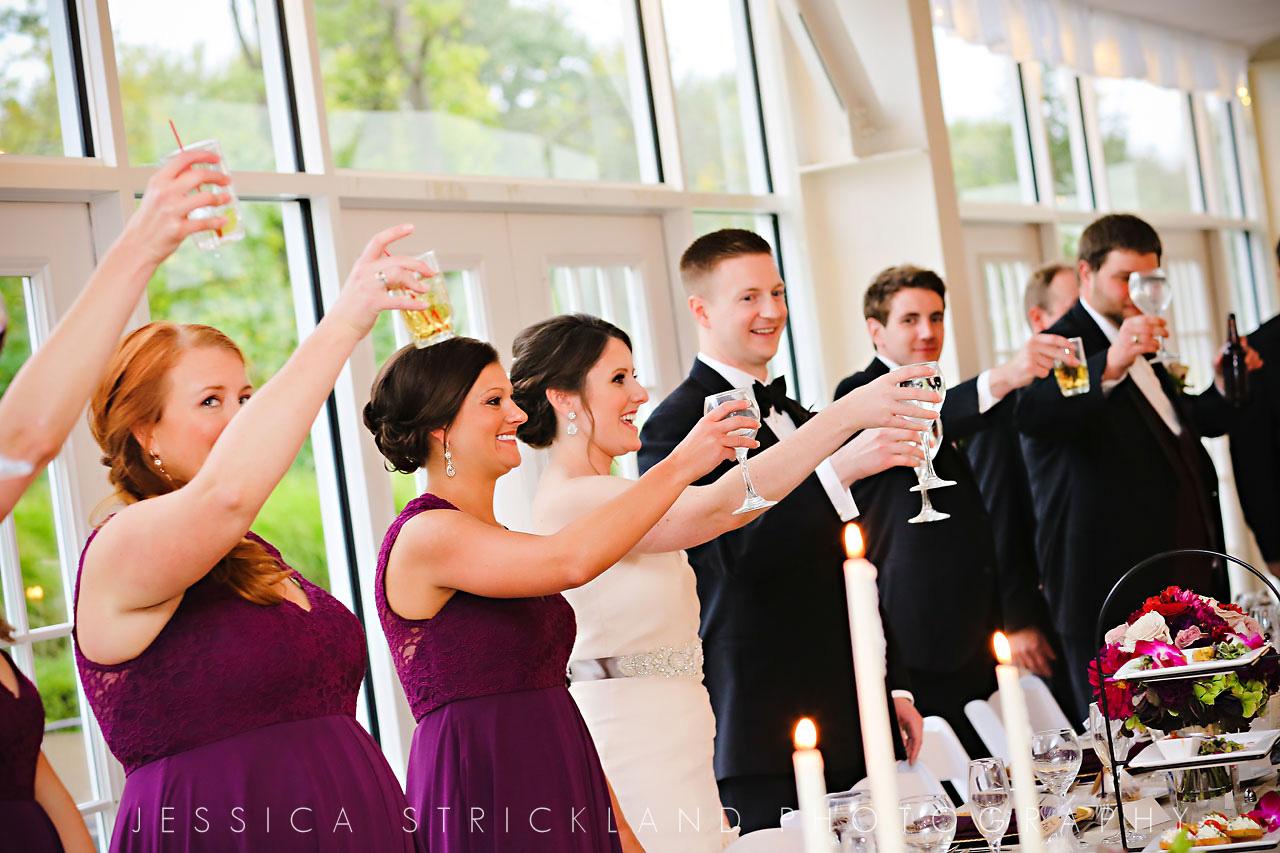 200 Brittany Matt Garden Pavilion Wedding