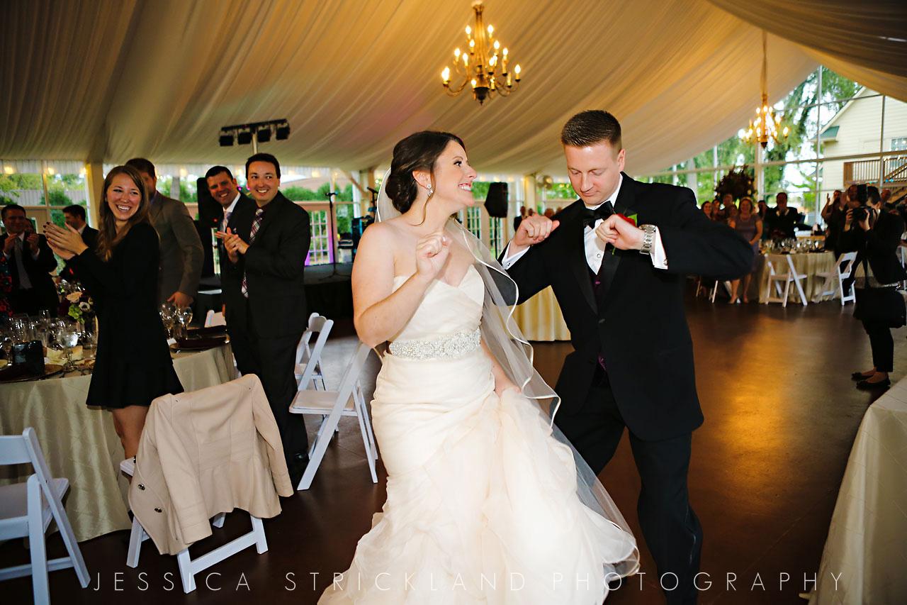 197 Brittany Matt Garden Pavilion Wedding