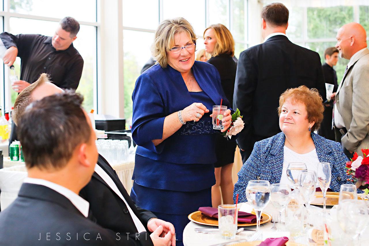 190 Brittany Matt Garden Pavilion Wedding