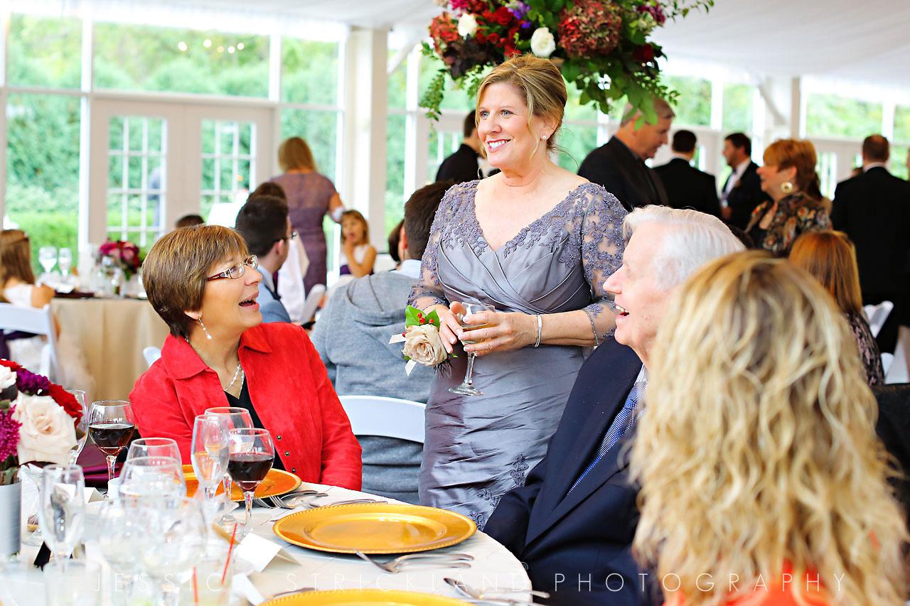 191 Brittany Matt Garden Pavilion Wedding