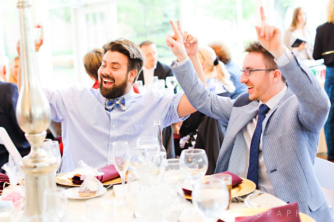 192 Brittany Matt Garden Pavilion Wedding