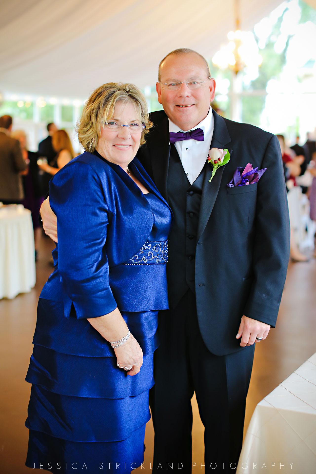 185 Brittany Matt Garden Pavilion Wedding