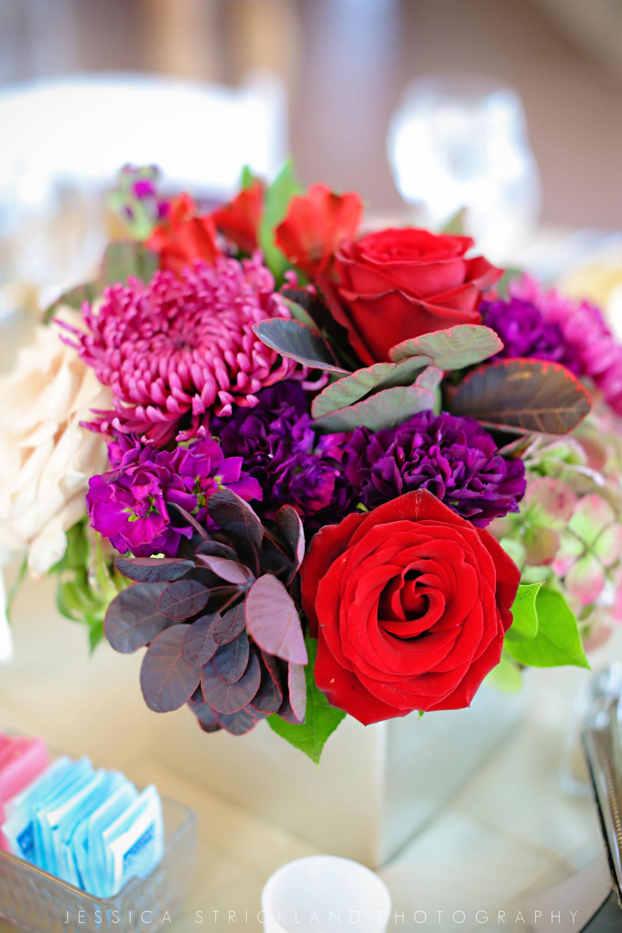 179 Brittany Matt Garden Pavilion Wedding