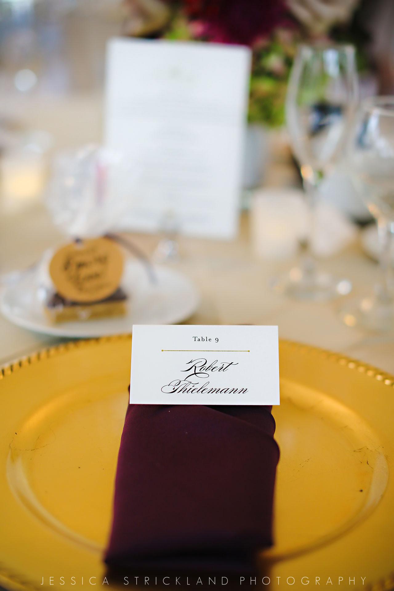 180 Brittany Matt Garden Pavilion Wedding