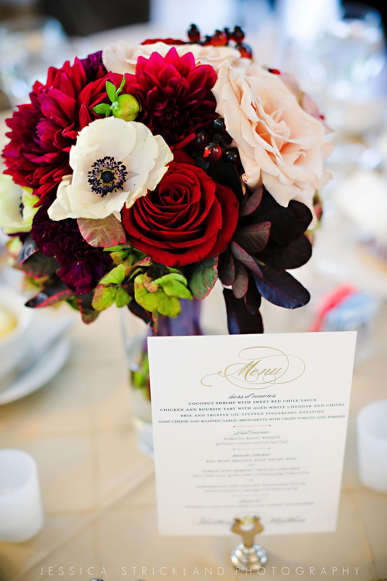 181 Brittany Matt Garden Pavilion Wedding