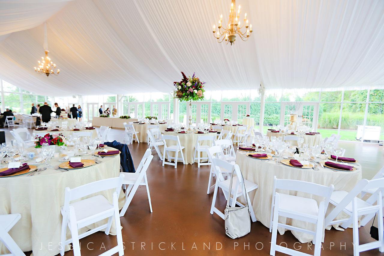 171 Brittany Matt Garden Pavilion Wedding