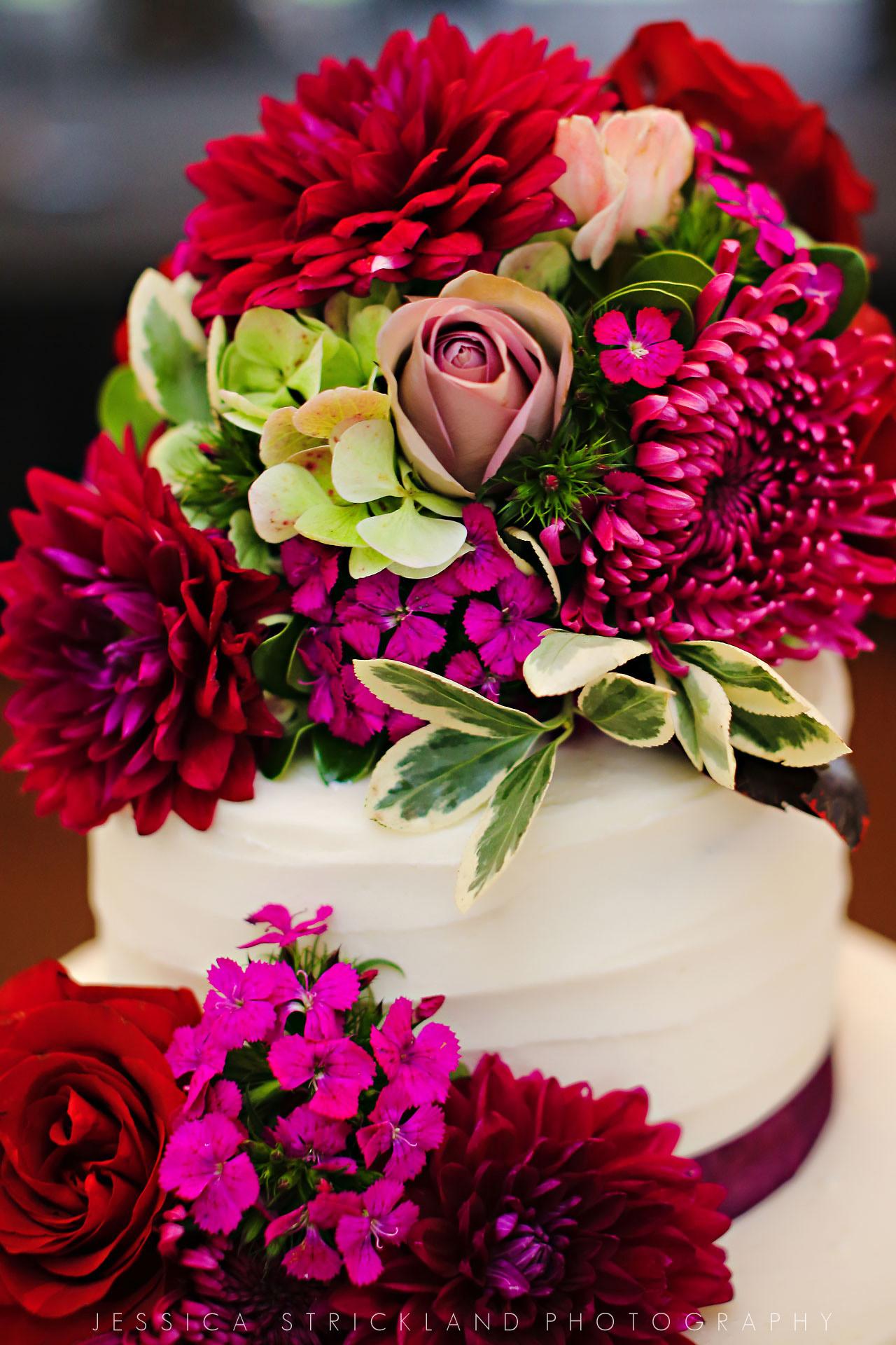 168 Brittany Matt Garden Pavilion Wedding