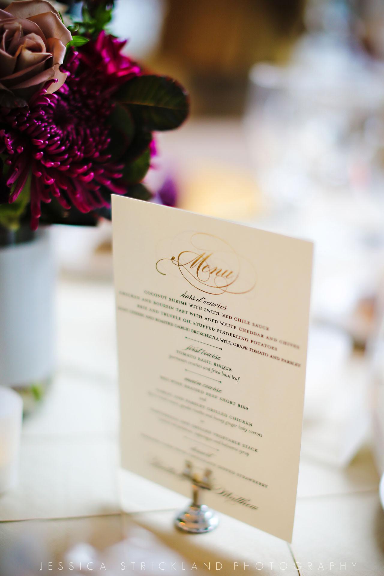 169 Brittany Matt Garden Pavilion Wedding