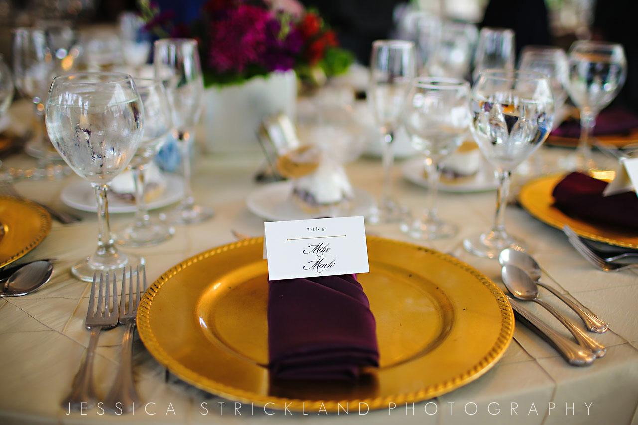 164 Brittany Matt Garden Pavilion Wedding
