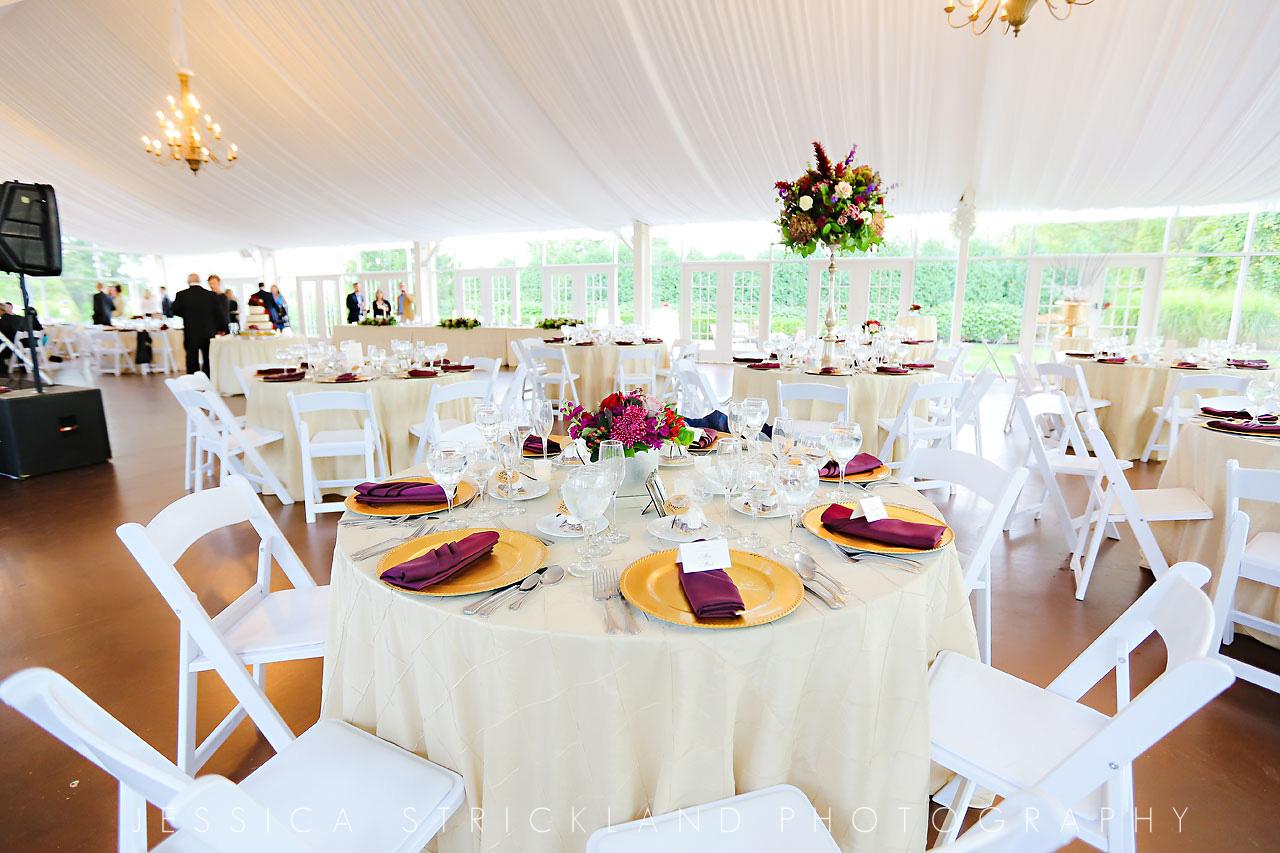 162 Brittany Matt Garden Pavilion Wedding