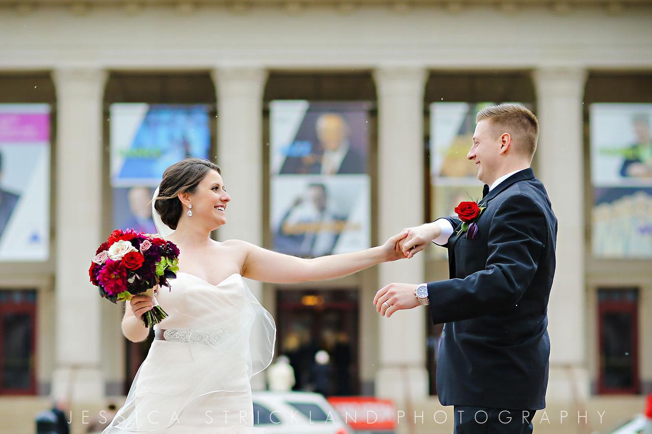 142 Brittany Matt Garden Pavilion Wedding