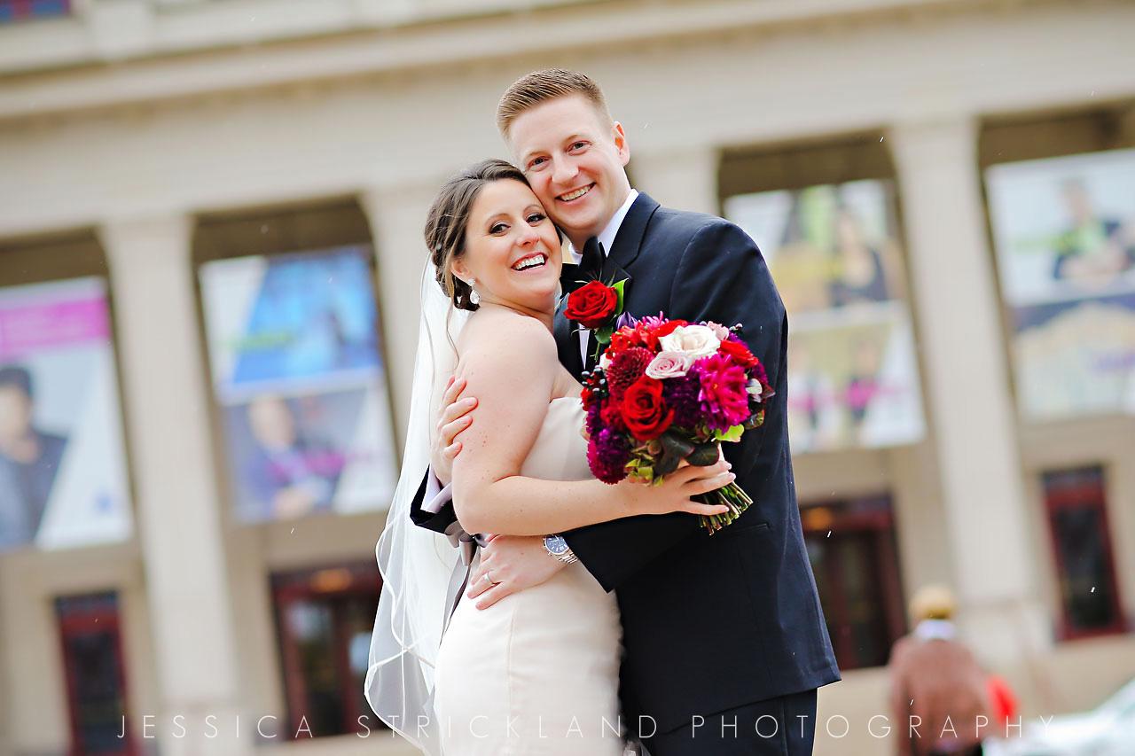 139 Brittany Matt Garden Pavilion Wedding