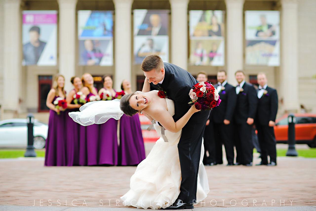 140 Brittany Matt Garden Pavilion Wedding