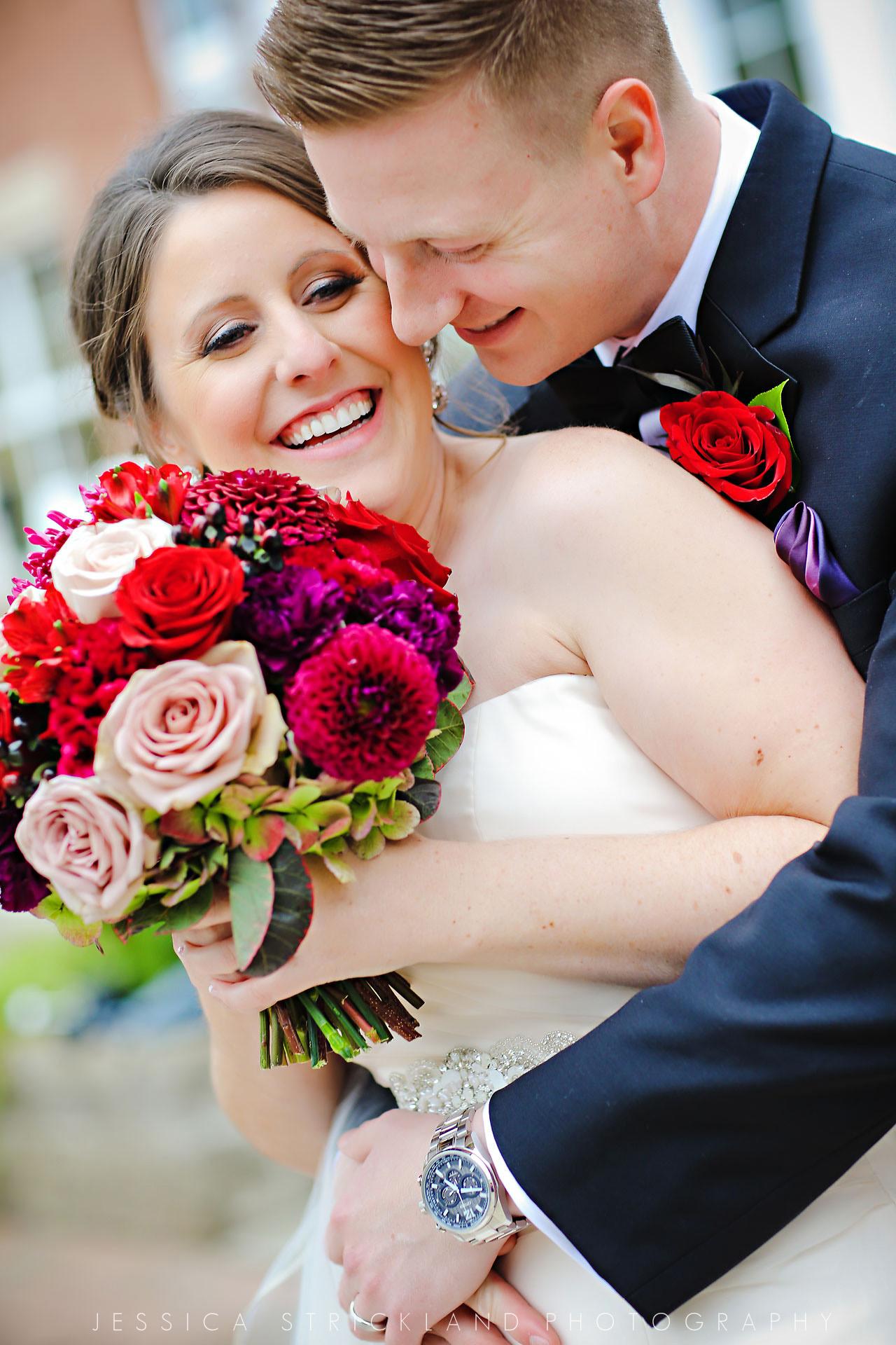 133 Brittany Matt Garden Pavilion Wedding