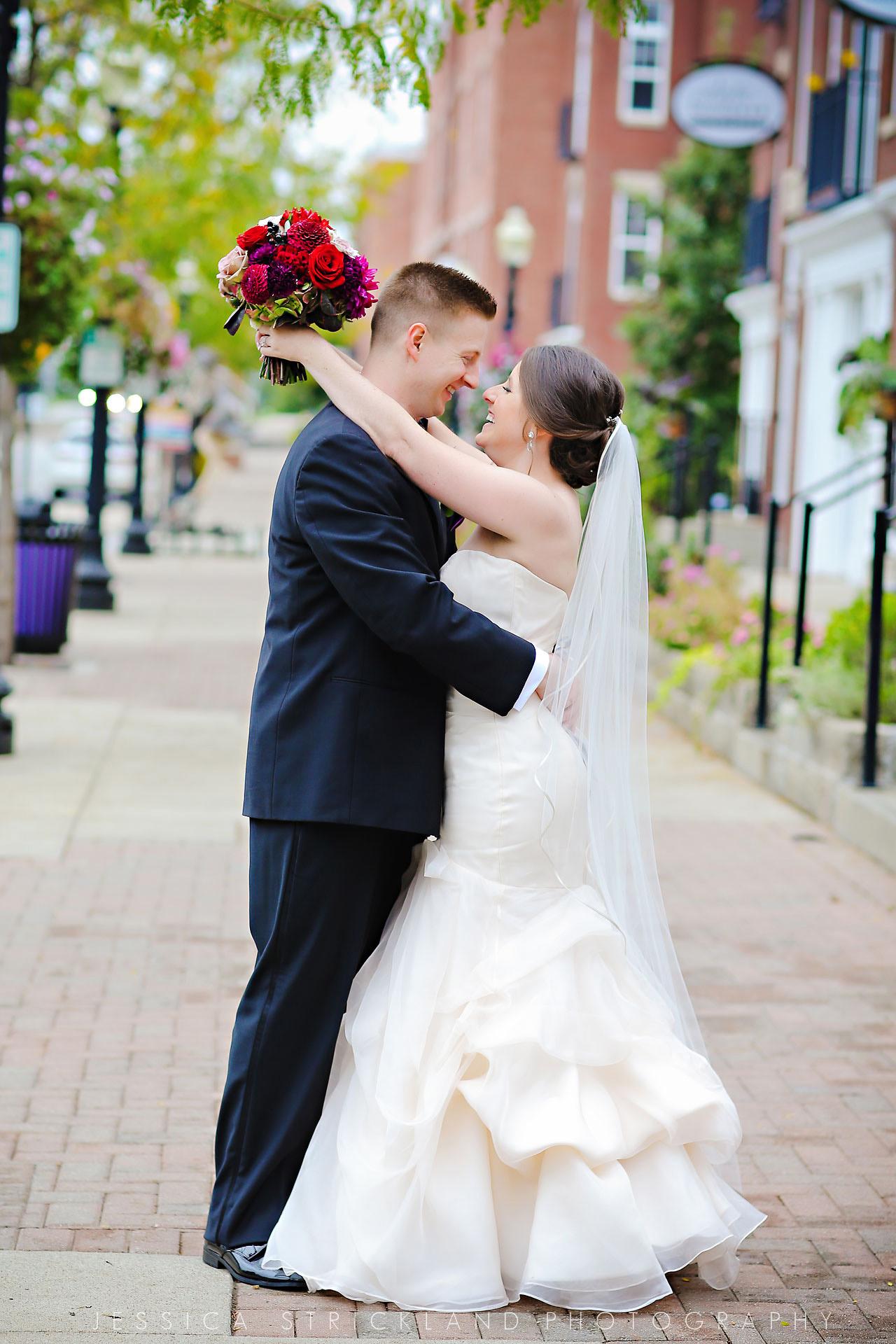 134 Brittany Matt Garden Pavilion Wedding