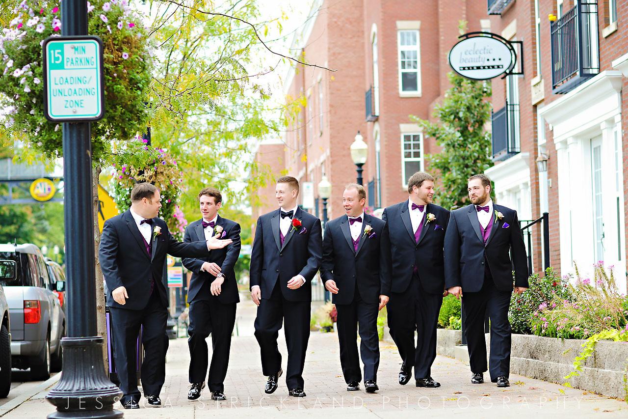 129 Brittany Matt Garden Pavilion Wedding