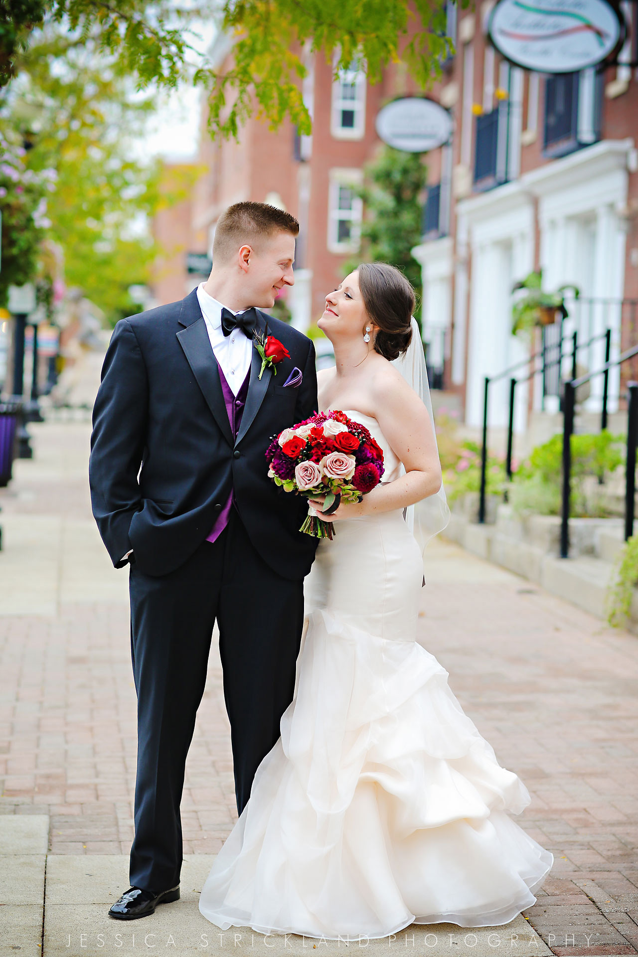 130 Brittany Matt Garden Pavilion Wedding