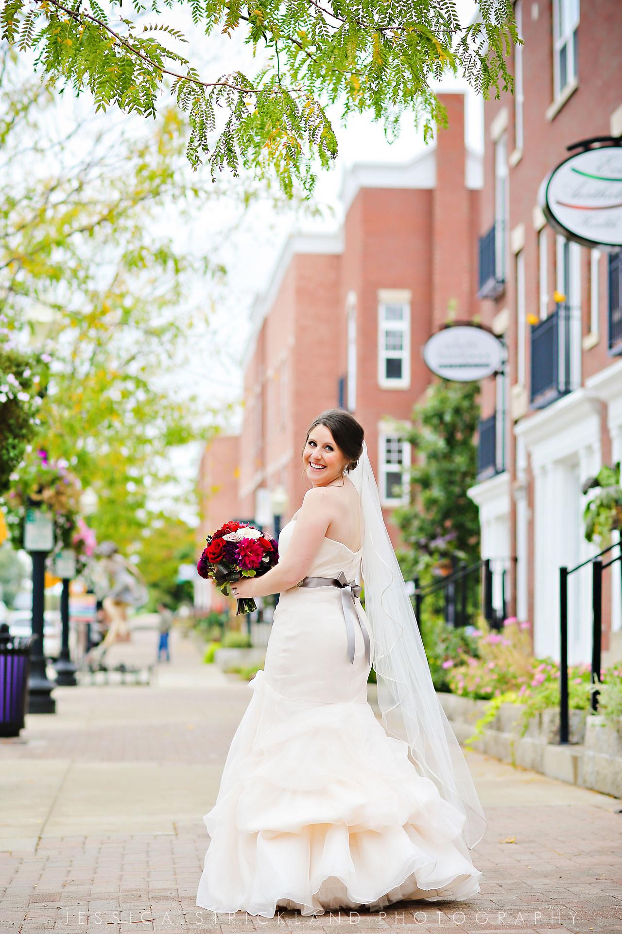 131 Brittany Matt Garden Pavilion Wedding