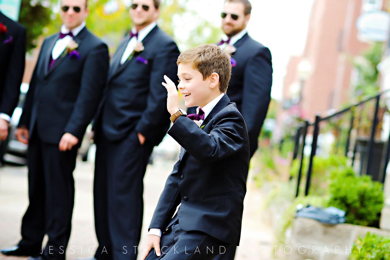 127 Brittany Matt Garden Pavilion Wedding