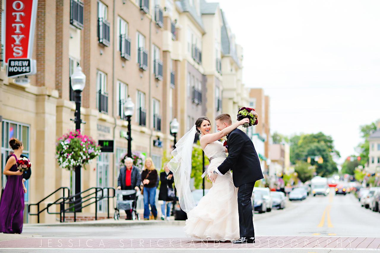 128 Brittany Matt Garden Pavilion Wedding
