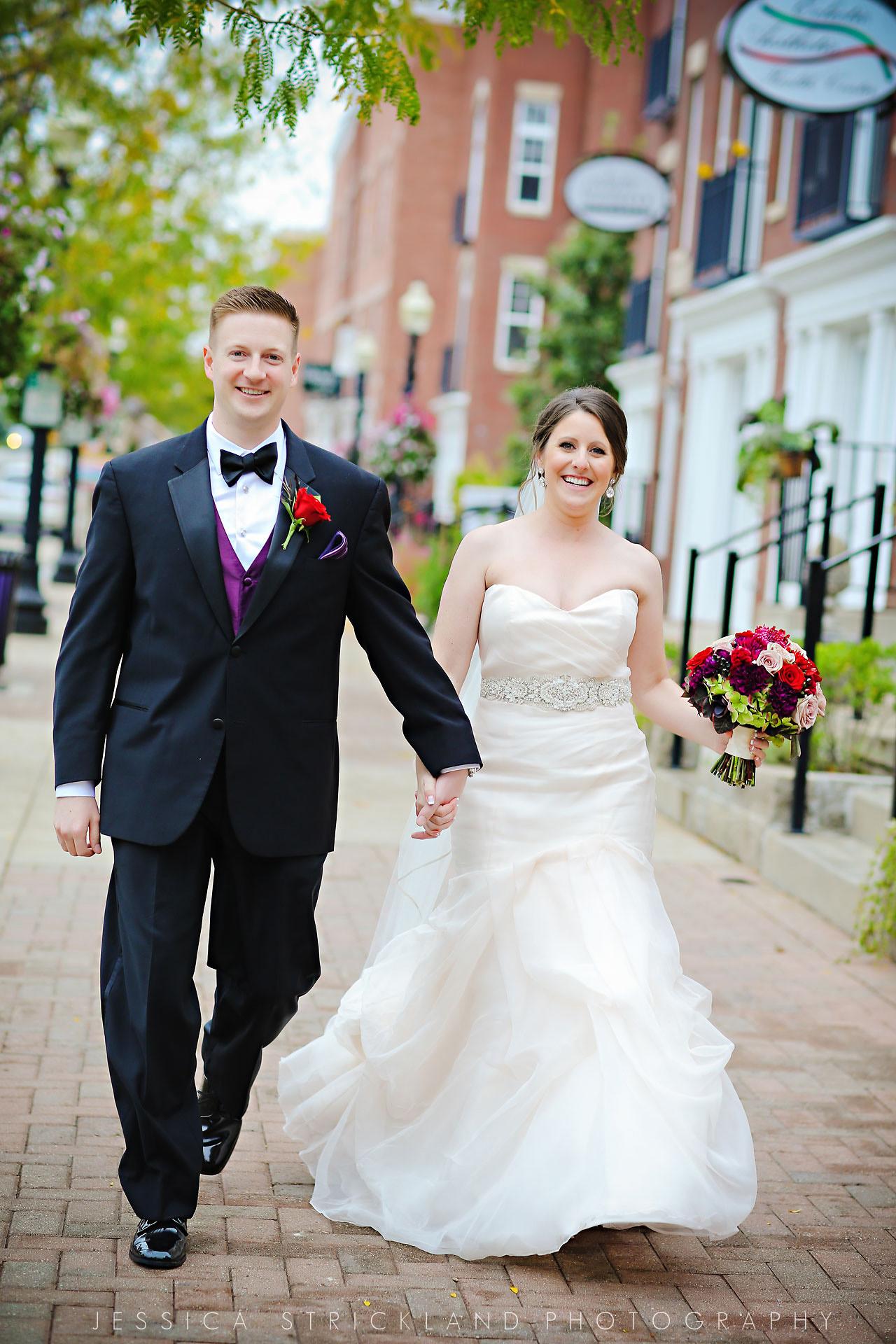 124 Brittany Matt Garden Pavilion Wedding