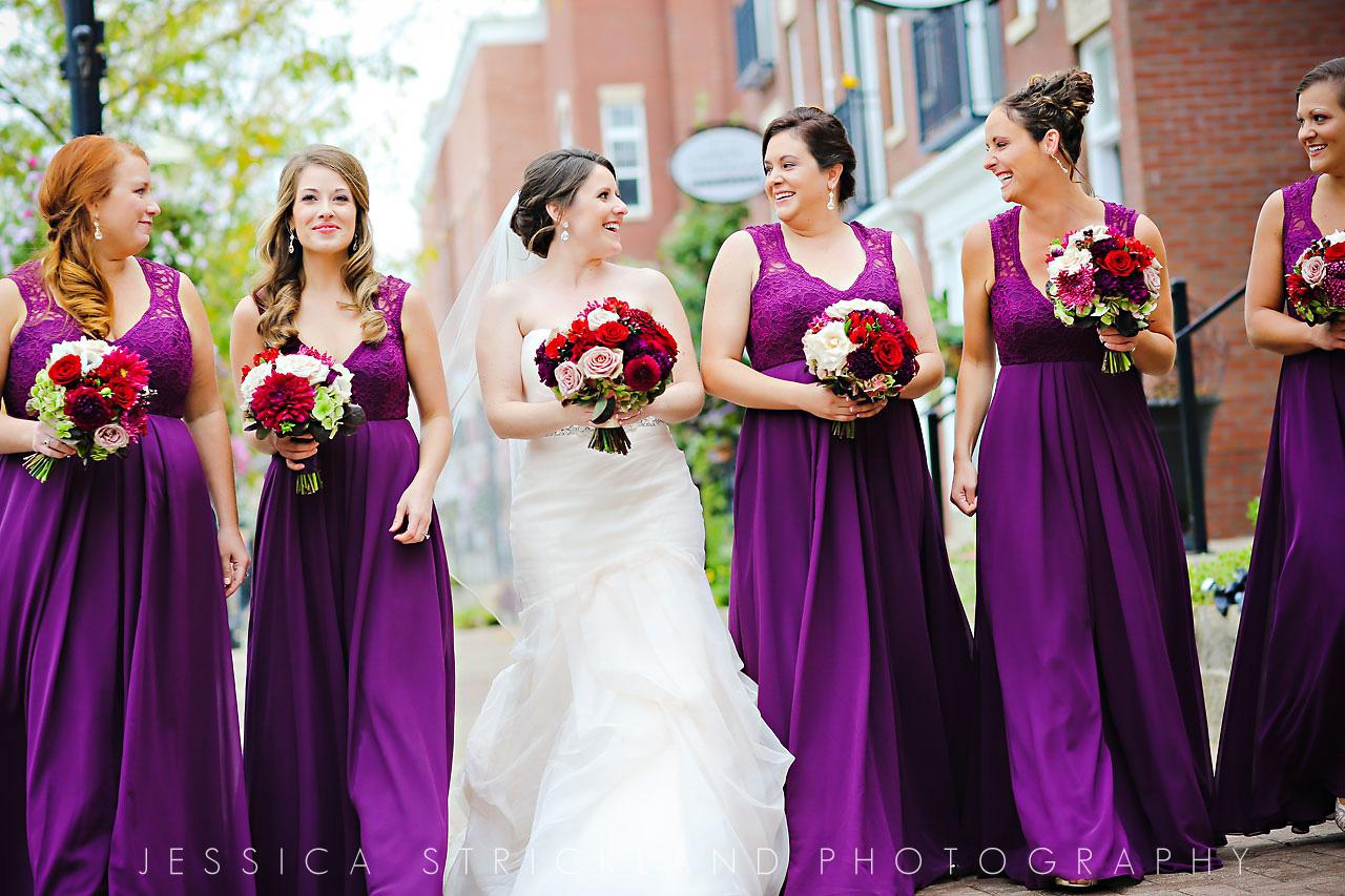 126 Brittany Matt Garden Pavilion Wedding