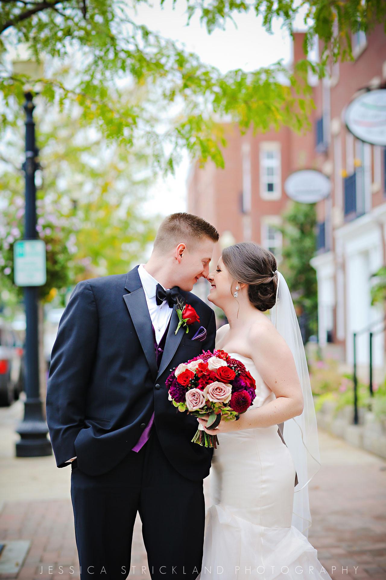 121 Brittany Matt Garden Pavilion Wedding
