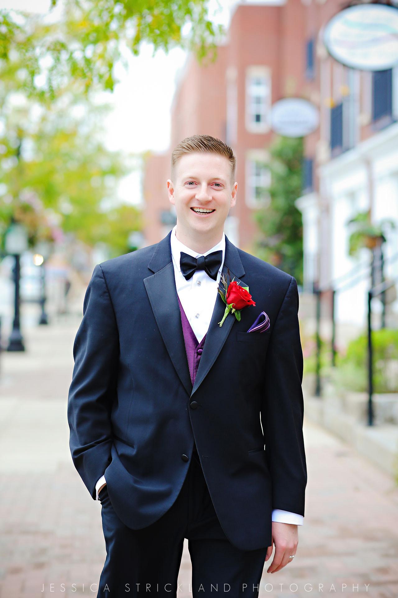 123 Brittany Matt Garden Pavilion Wedding