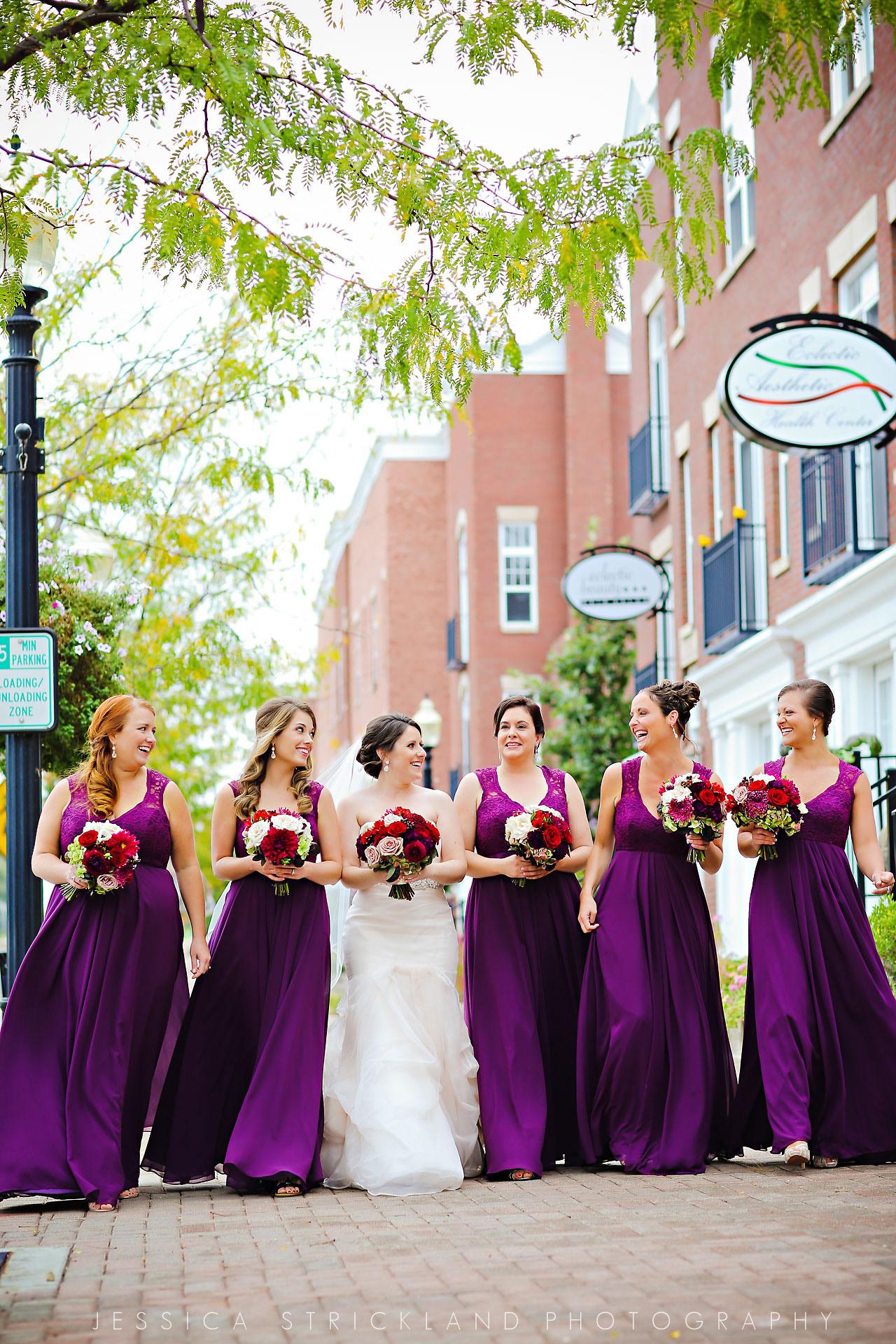 119 Brittany Matt Garden Pavilion Wedding