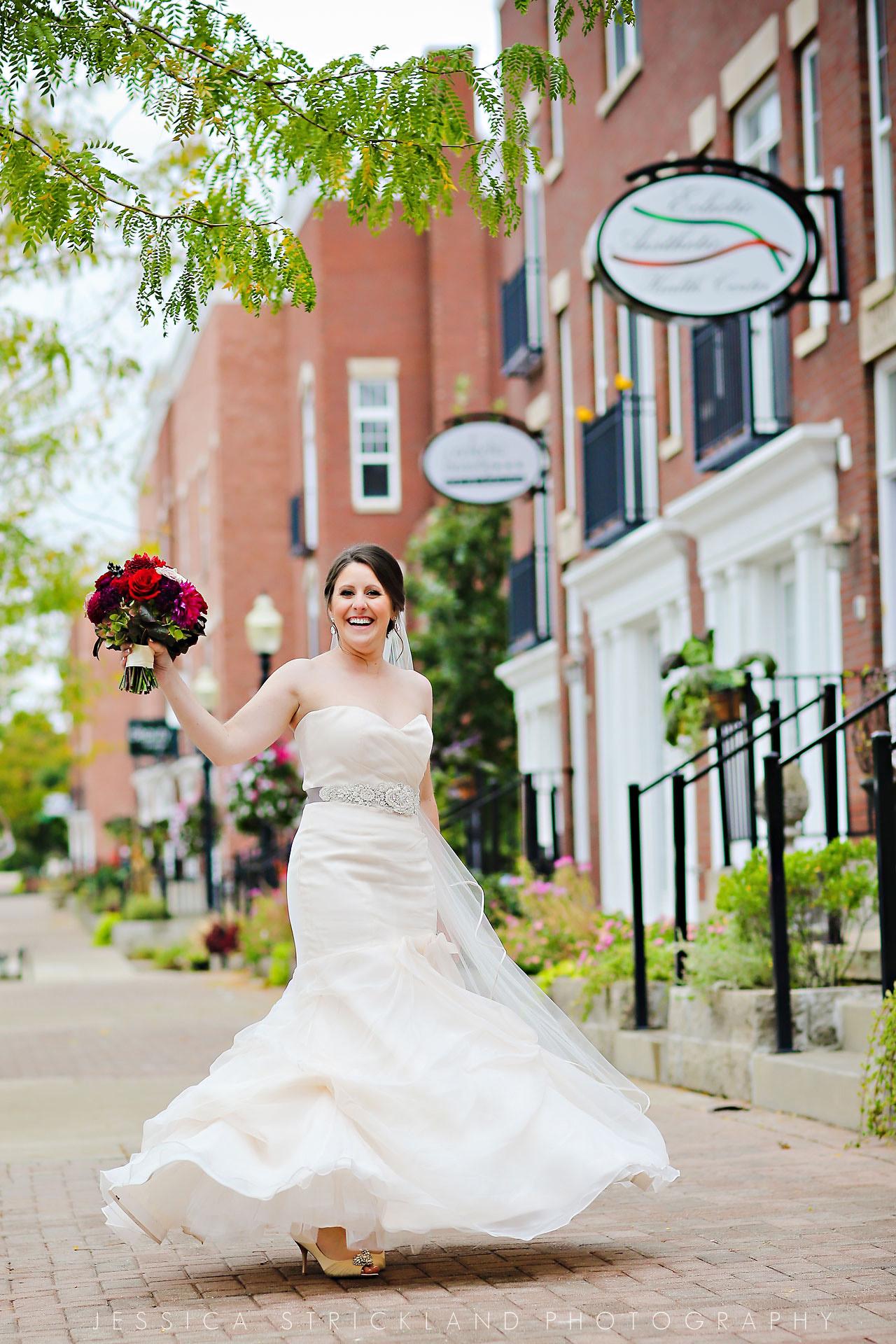 120 Brittany Matt Garden Pavilion Wedding