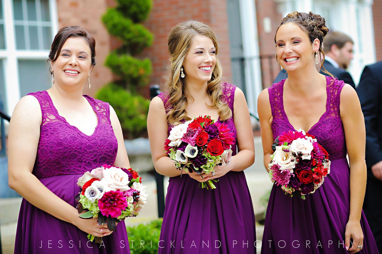 117 Brittany Matt Garden Pavilion Wedding