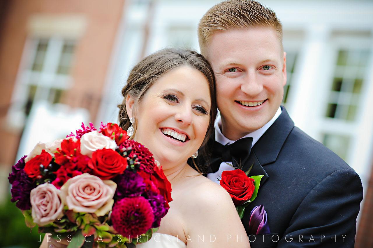 118 Brittany Matt Garden Pavilion Wedding