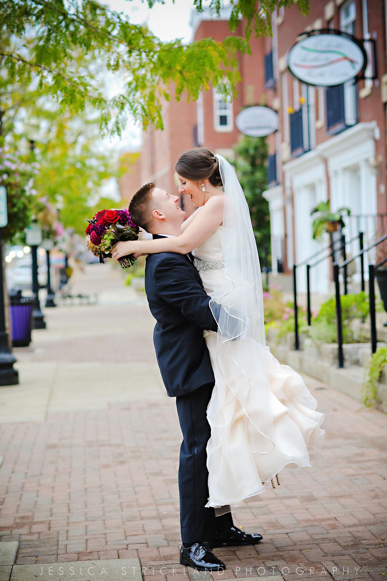 113 Brittany Matt Garden Pavilion Wedding