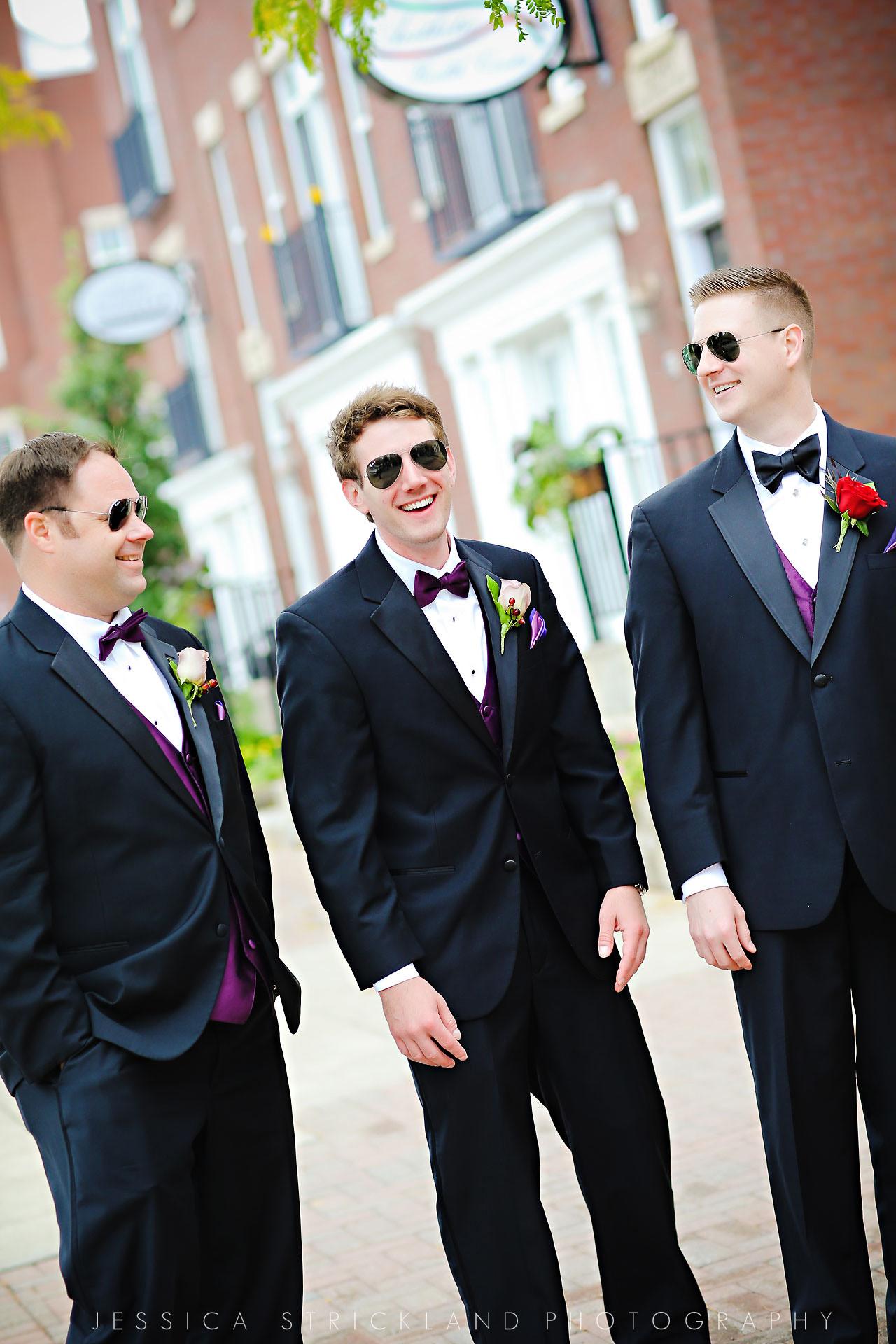 114 Brittany Matt Garden Pavilion Wedding
