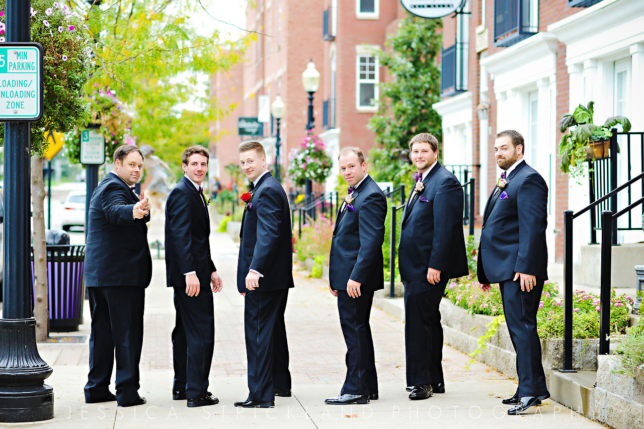 115 Brittany Matt Garden Pavilion Wedding