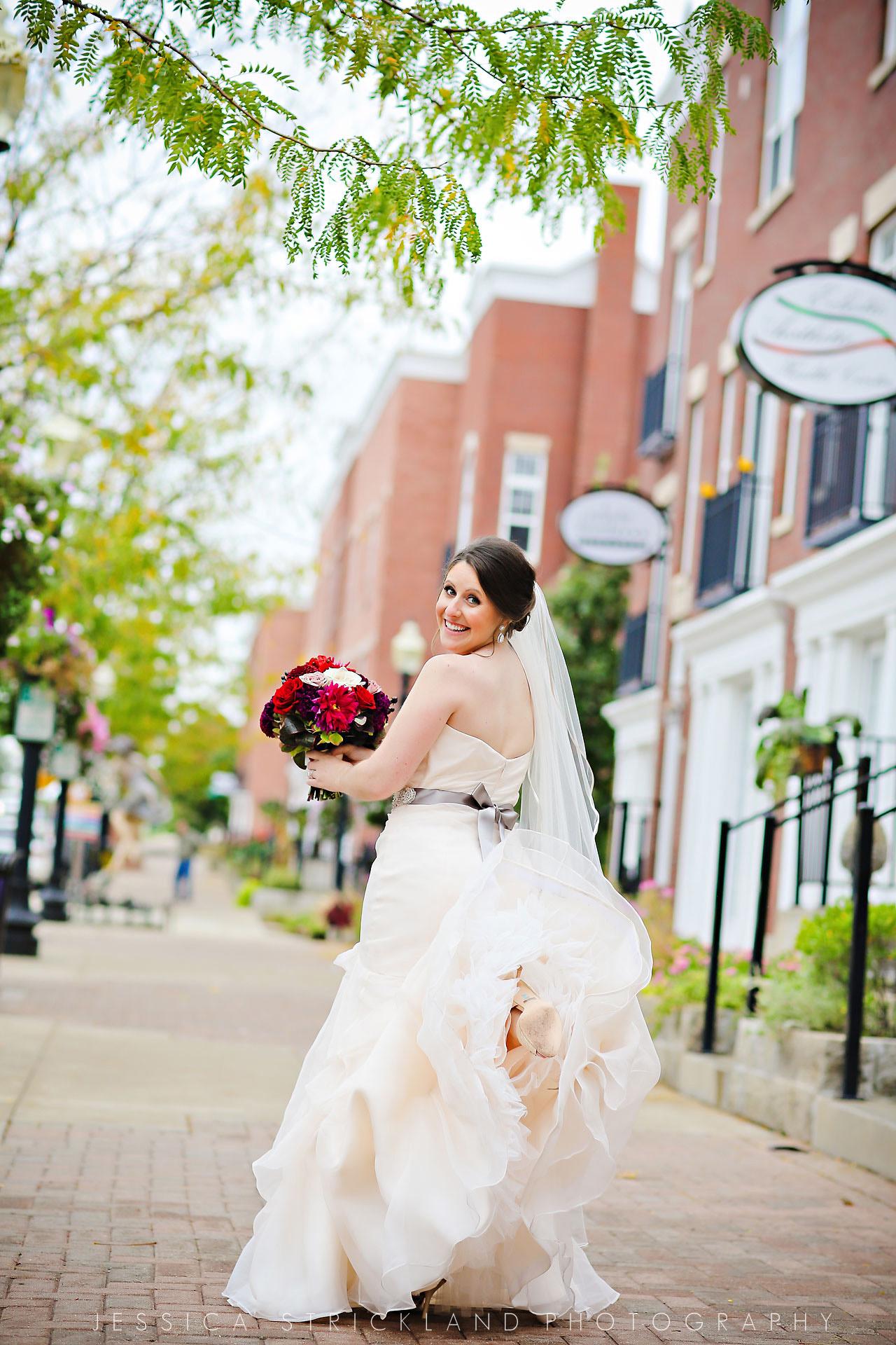 110 Brittany Matt Garden Pavilion Wedding