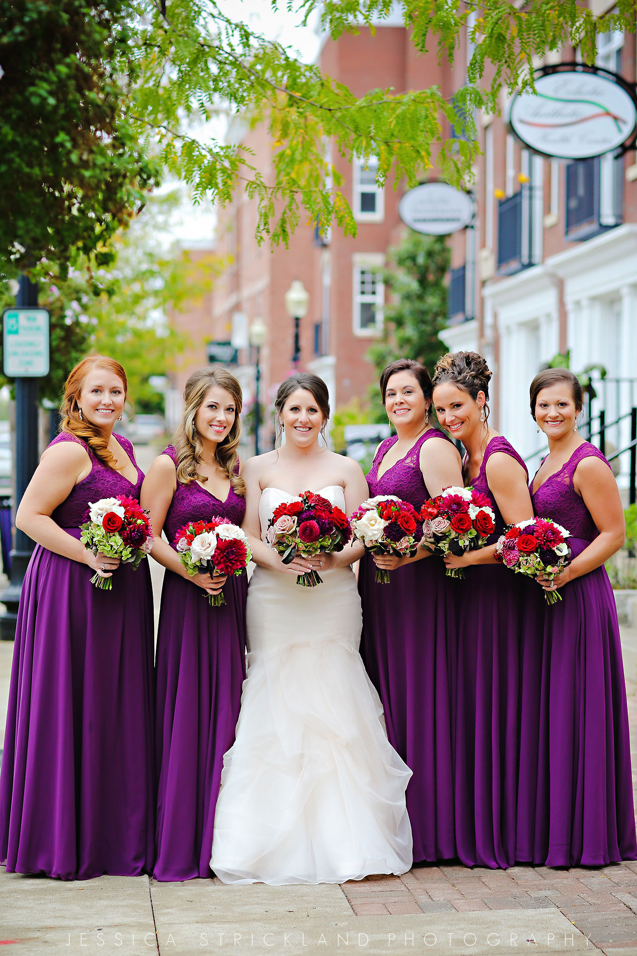 112 Brittany Matt Garden Pavilion Wedding