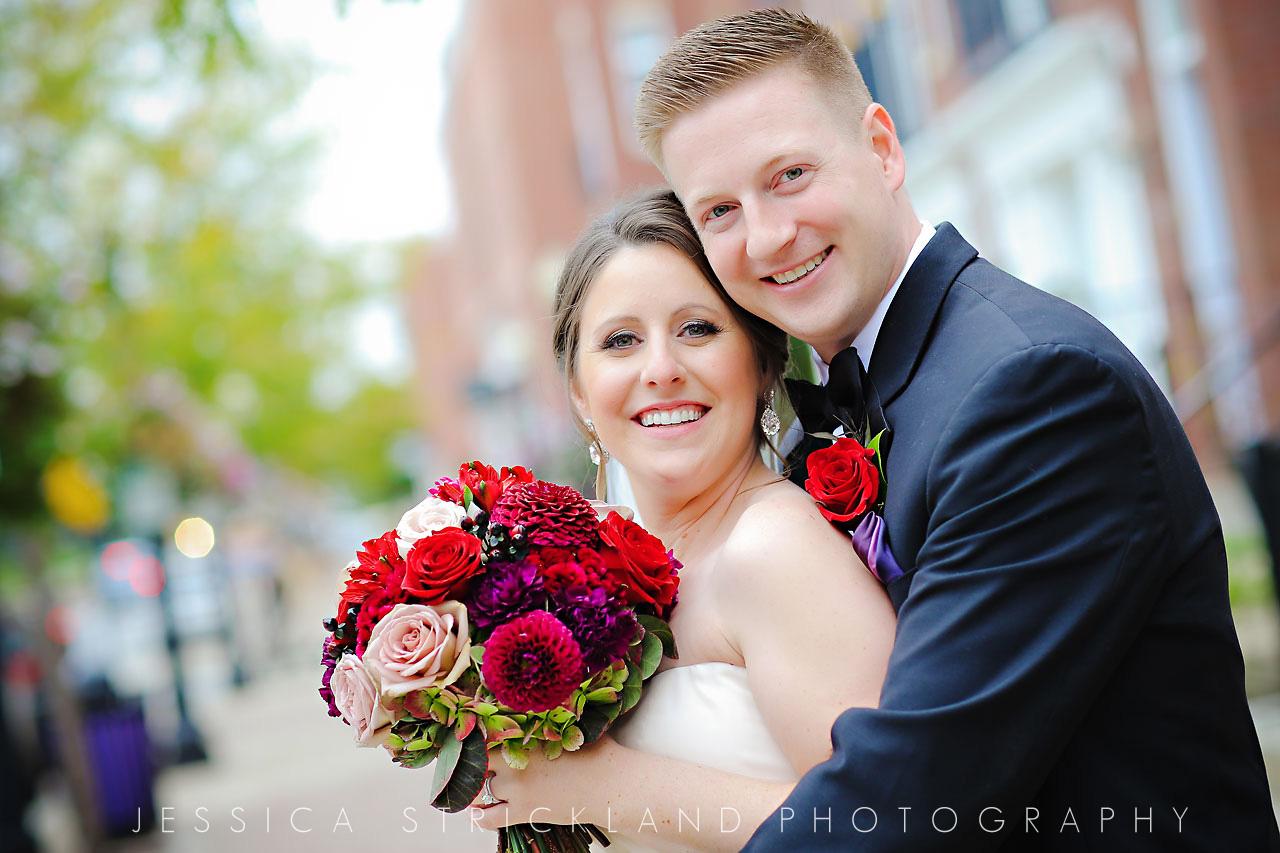 104 Brittany Matt Garden Pavilion Wedding
