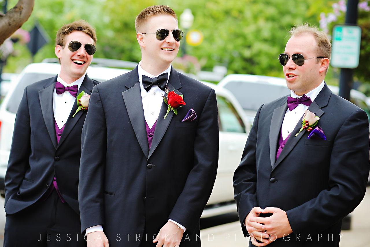 105 Brittany Matt Garden Pavilion Wedding